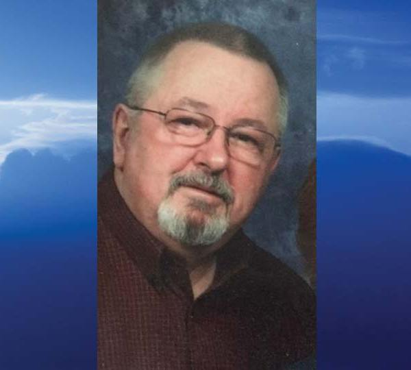 Robert Joseph Deal, Lisbon, Ohio - obit