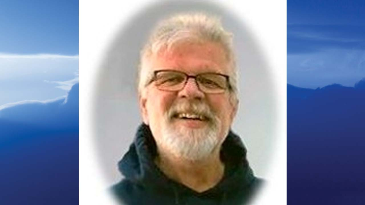 Ronald D. Achenbach, Sr., Cortland, Ohio - obit