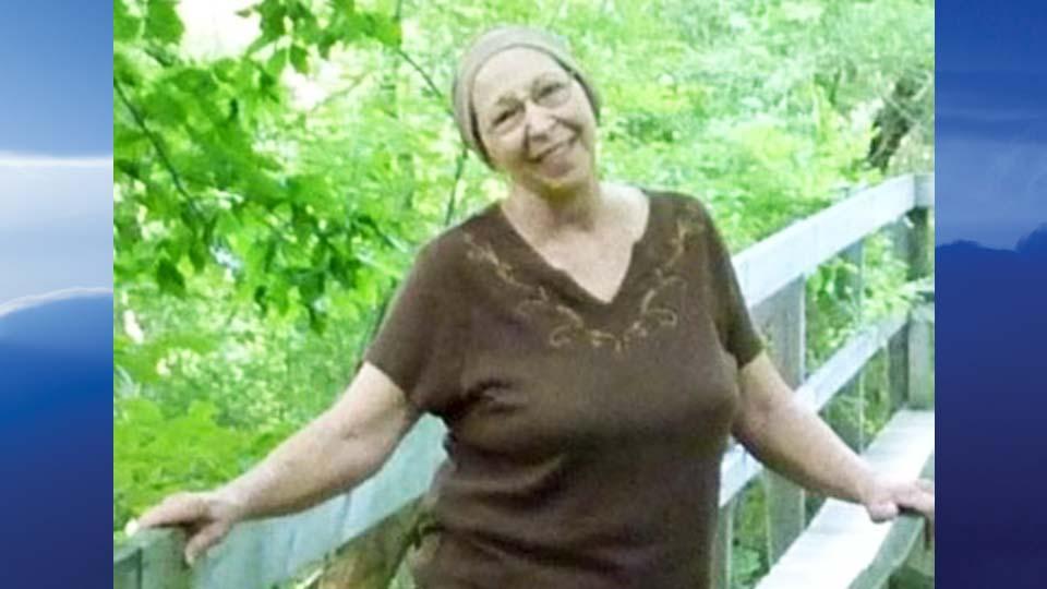 Ruth Holmes, Lowellville, Ohio - obit