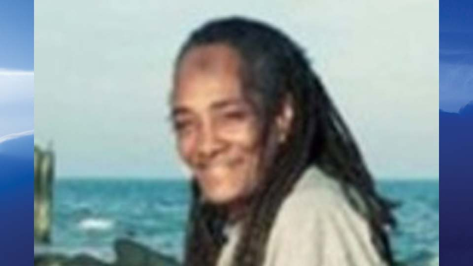 Stephanie Ann Penson, Youngstown, Ohio - obit