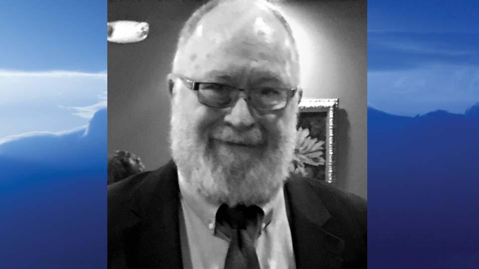 Timothy E. Franken, Canfield, Ohio - obit