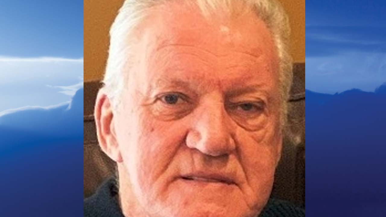 Willis John Kennedy, Scott Township, Pennsylvania-obit