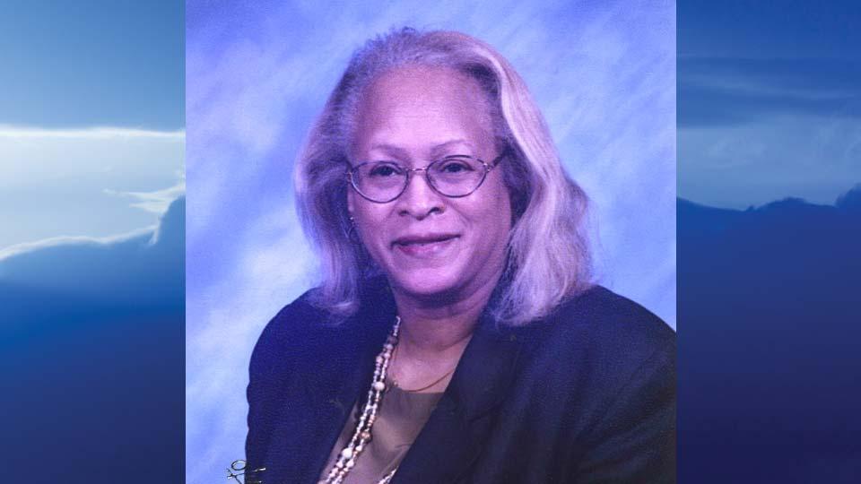 Agnes Thomas Kea, Youngstown, Ohio-obit