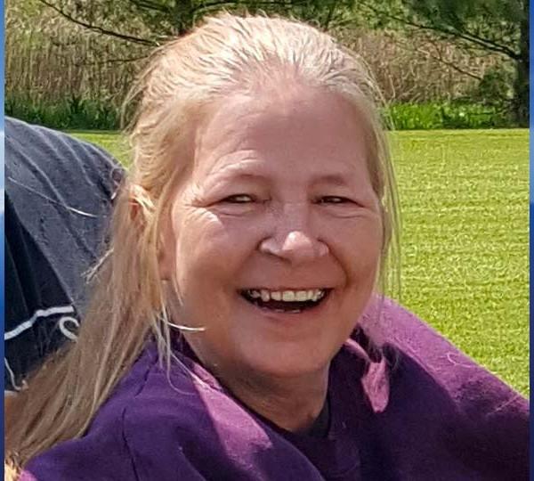 Alison Ann Campbell, North Bloomfield, Ohio - obit