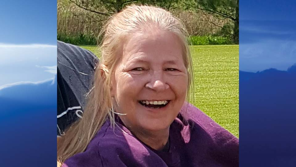 Alison Ann Campbell, North Bloomfield, Ohio - obit