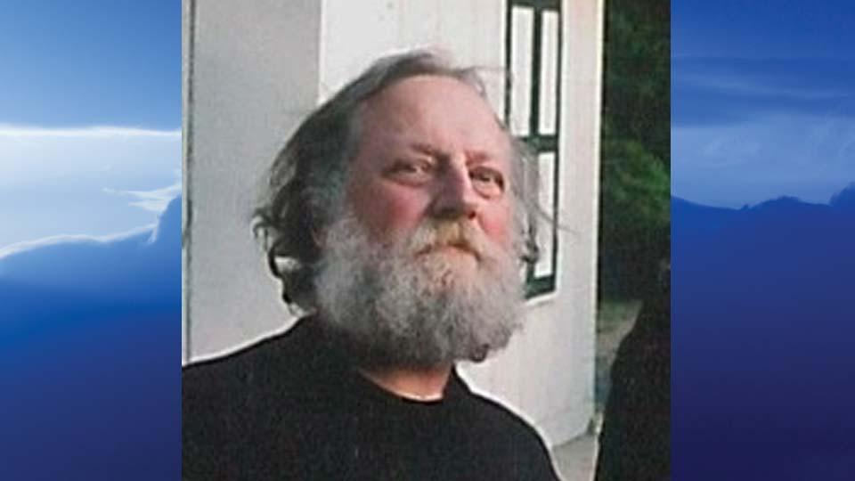 Andrew P. Kostecki, Hubbard, Ohio - obit