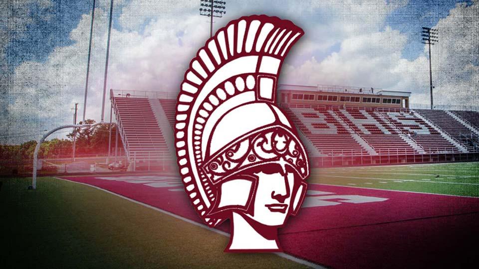 Boardman Spartans High School Football