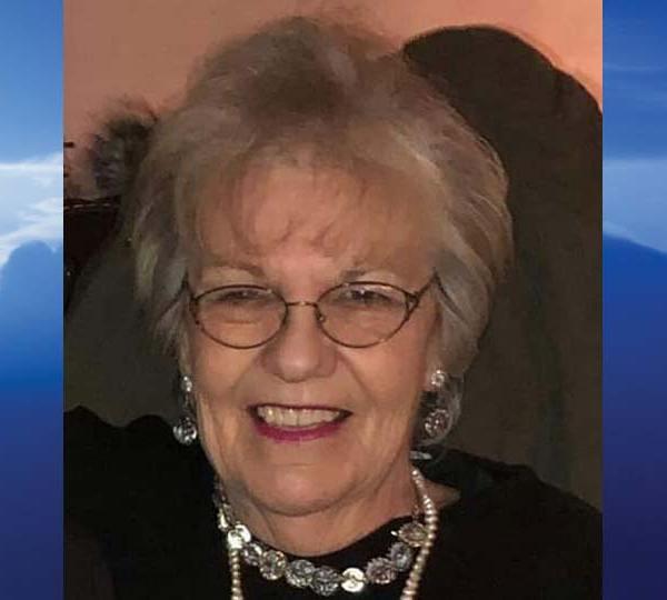 Carol Ann Flanigan, Warren, Ohio - obit