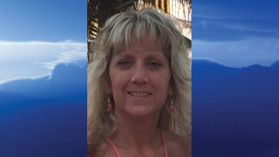 Crissy L. Anders, Lordstown, Ohio - obit