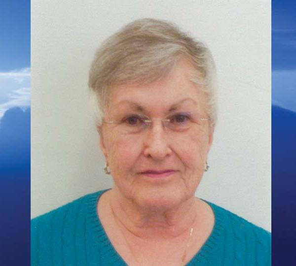 Cynthia A. Heisey, Warren, Ohio - obit