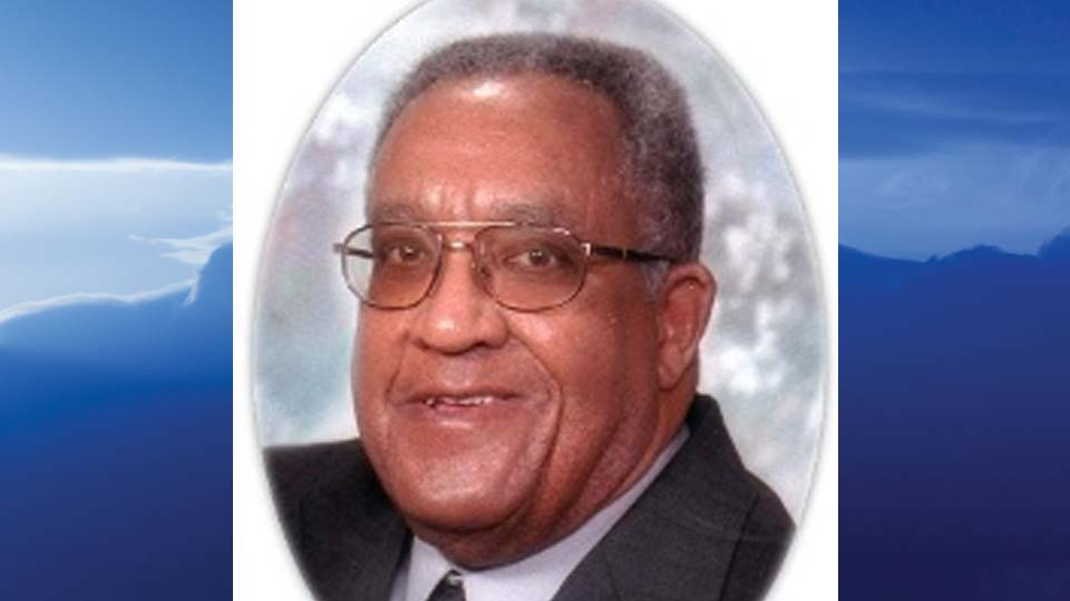 David Allen Crunkleton, Sr., New Castle, Pennsylvania - obit