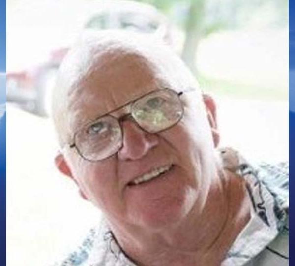David Lee Culp, Champion, Ohio - obit