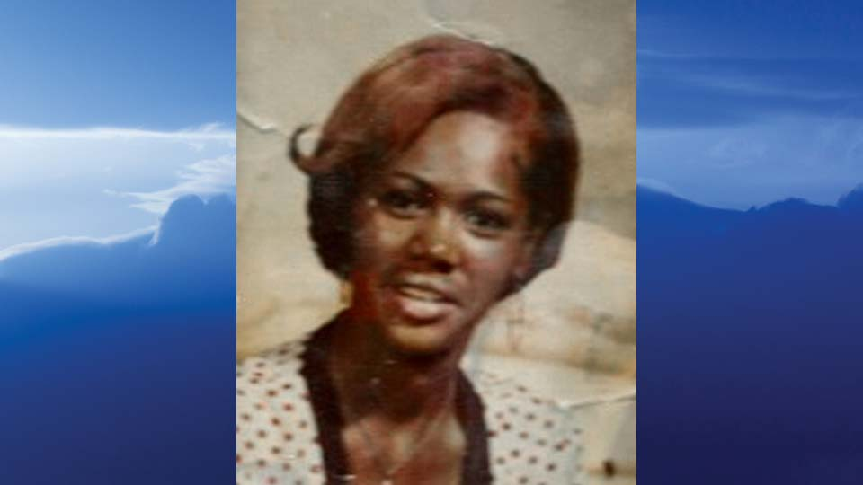 Deborah L. Bush, Warren, Ohio - obit