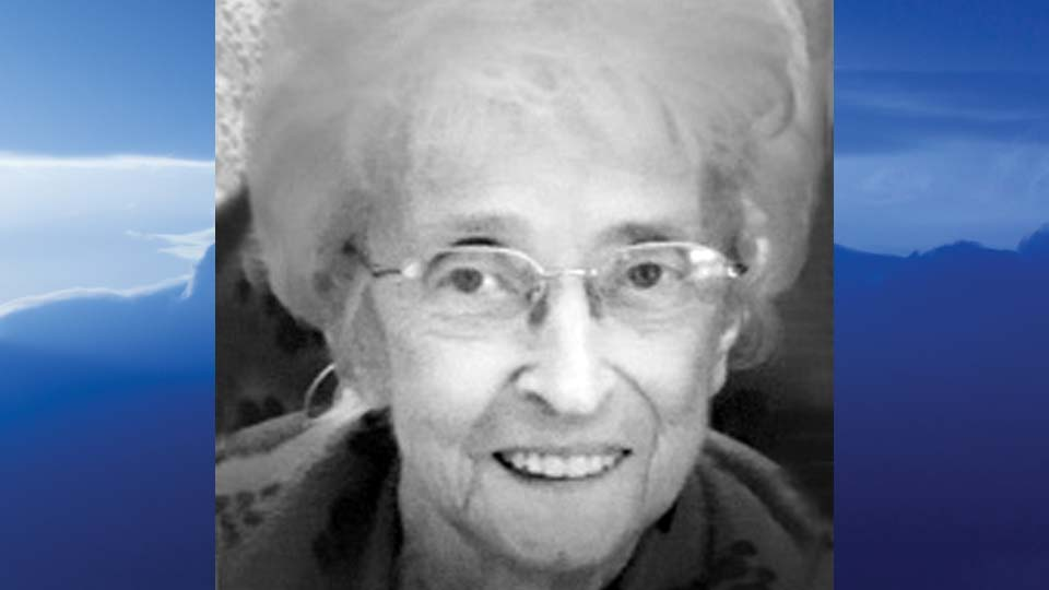 Dolores F. Clarich, Hermitage, Pennsylvania - obit