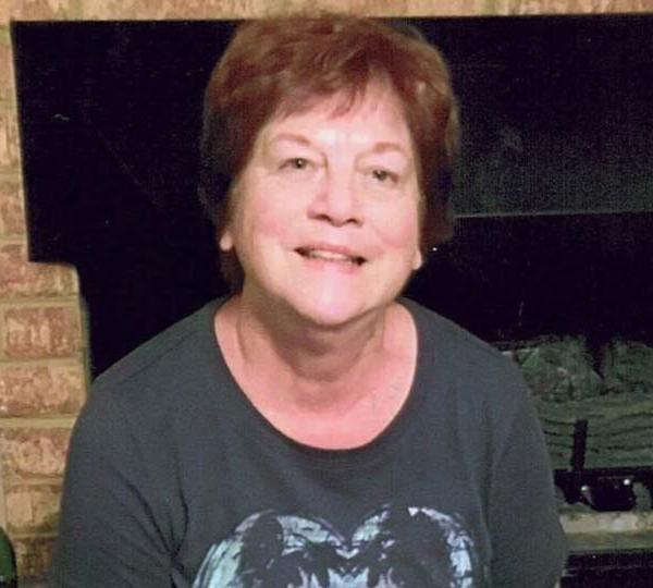 Eileen G. Frichtel, Youngstown, Ohio - obit