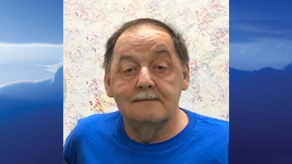 Eugene W. Larimer, Masury, Ohio-obit