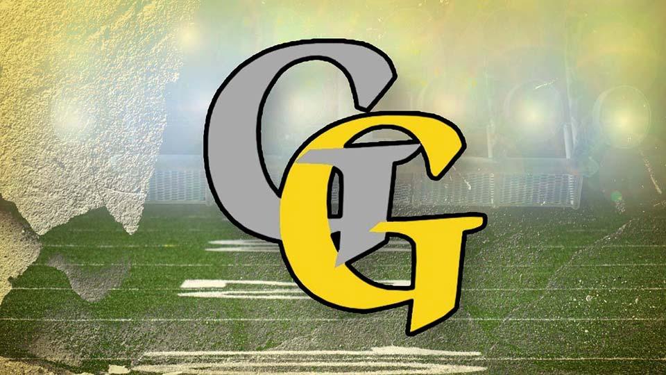 Garfield G Men High School Football