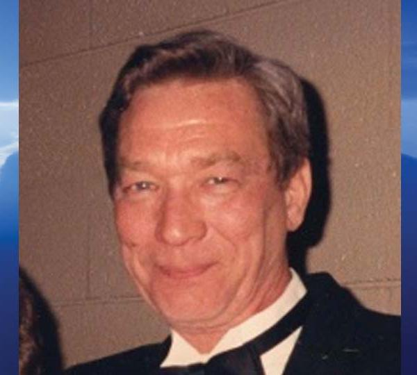 George Brickley, Sharon, Pennsylvania - obit