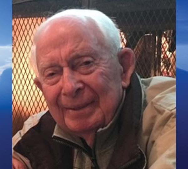"George W. ""Bill"" Bass, Youngstown, Ohio - obit"