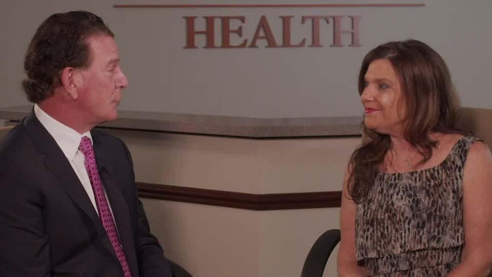 Southwoods Health - Dr. Gemma Chat