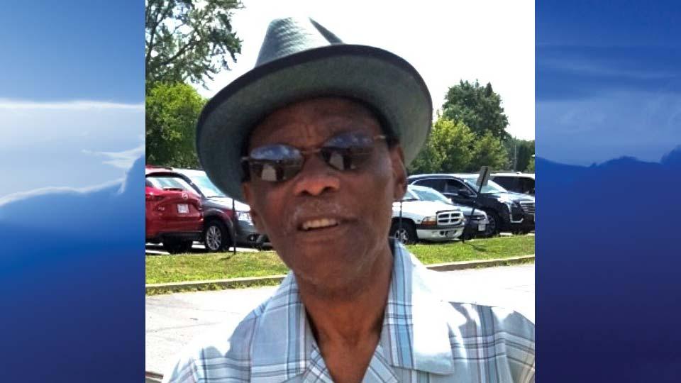 "James A. ""Toddy"" Fields, Youngstown, Ohio - obit"
