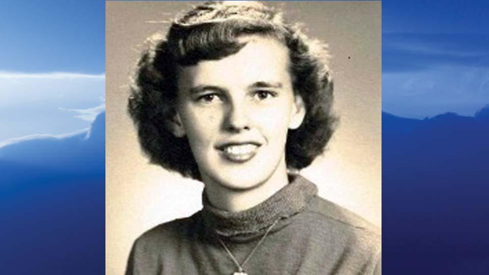 Janet L. Heller, Lisbon, Ohio - obit