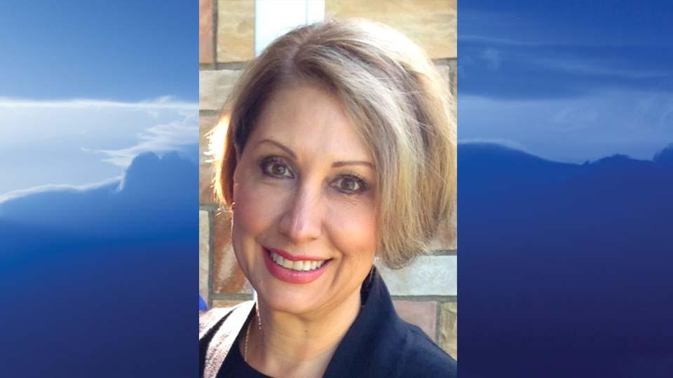 Janice A. (Jonda) Salcedo, Canfield, Ohio - obit