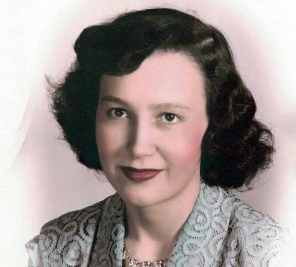 Jean M. Castranova, Boardman, Ohio - obit