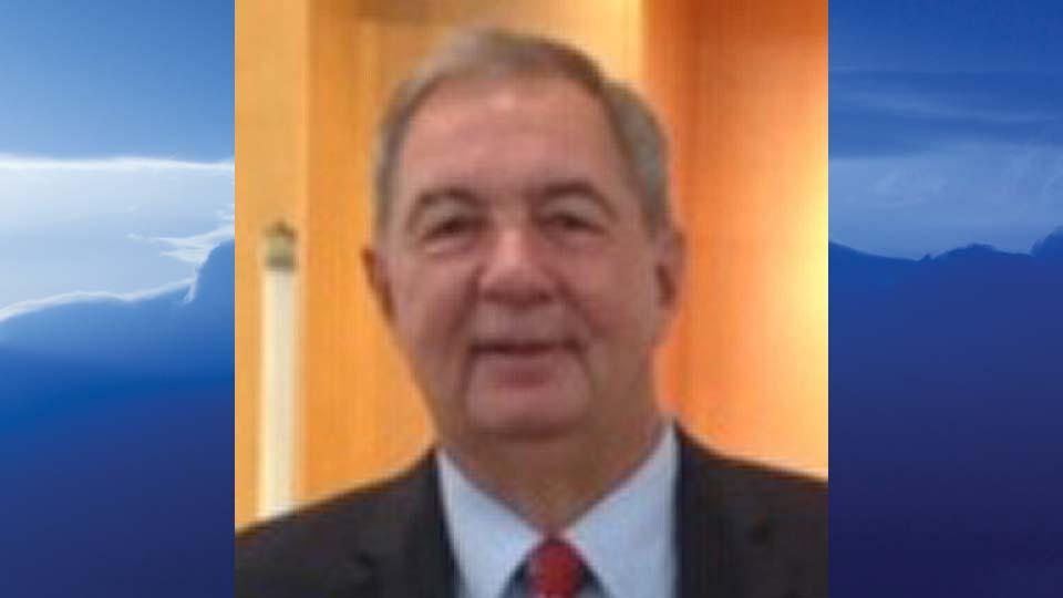 Lawrence Larry Sanfrey, Warren, Ohio-obit