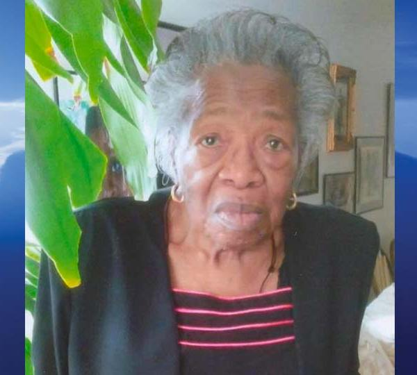 Lennie Irene Cox, Youngstown, Ohio - obit