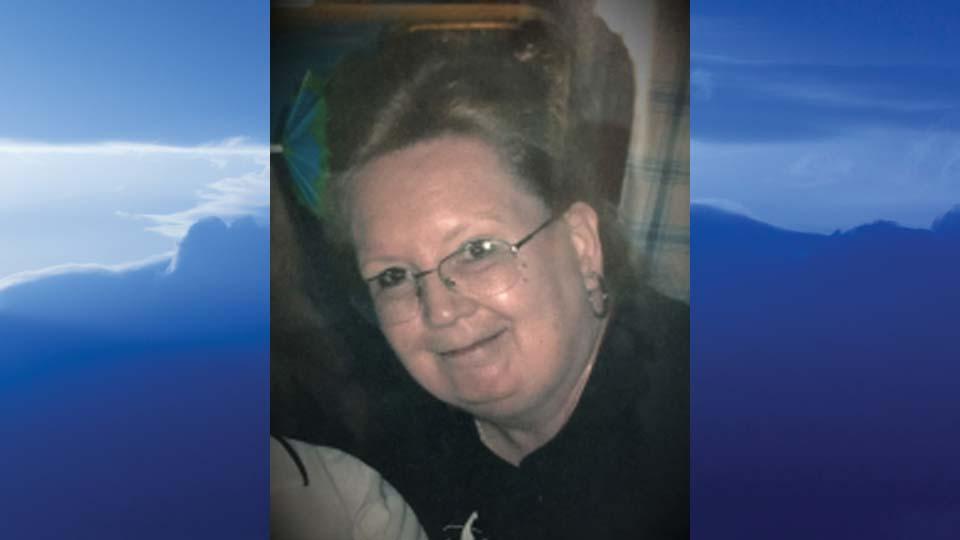Linda Gilbert Gahring, West Salem Township, Pennsylvania-obit