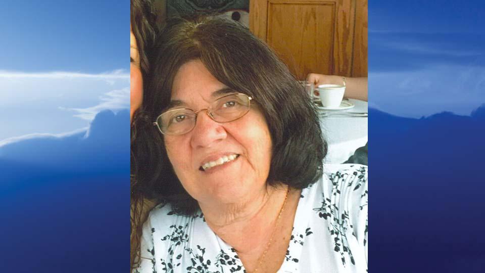 Linda McClelland, Warren, Ohio - obit