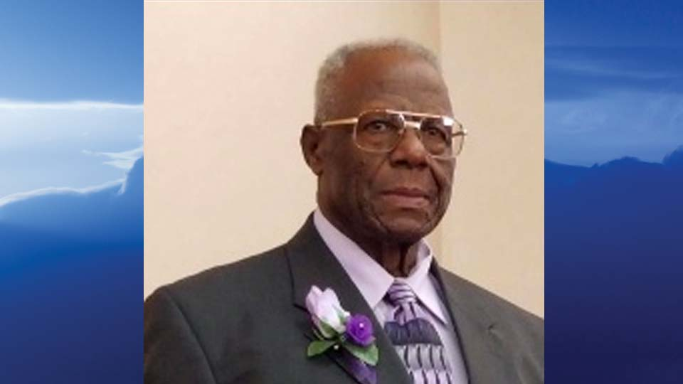 "LV ""Honey Bunch"" Hill, Warren, Ohio - obit"