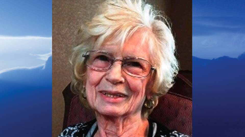 Margaret I. Hake, New Castle, Pennsylvania - obit