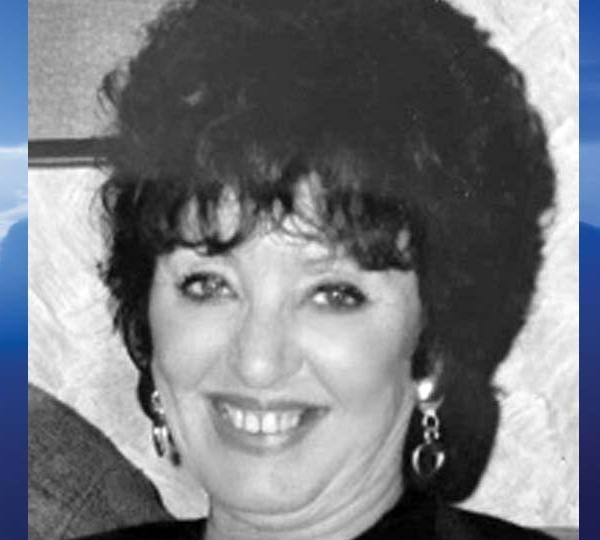 Mary Rita Fenton, Hubbard, Ohio - obit
