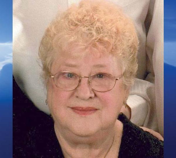 Nancy C. (Grim) Dunn, Boardman, Ohio - obit