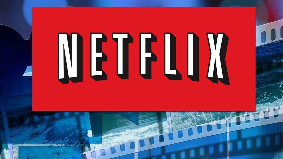 Netflix Movie