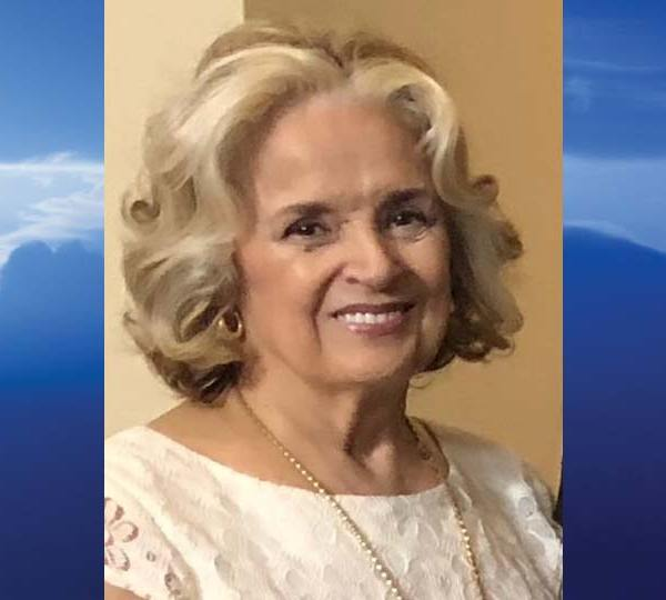 Patricia J. Piotter, Youngstown, Ohio - obit