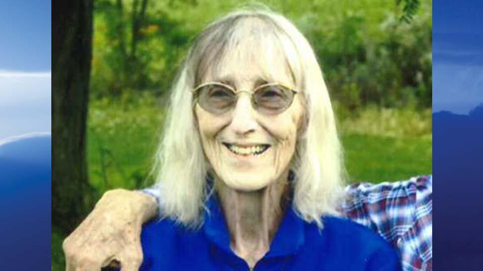 Patty L (Grimes) Sosenko, Hanoverton, Ohio - obit