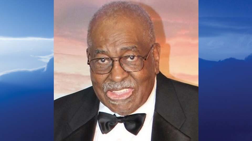 Reverend Dr. Morris W. Lee, Sr., Youngstown, Ohio - obit