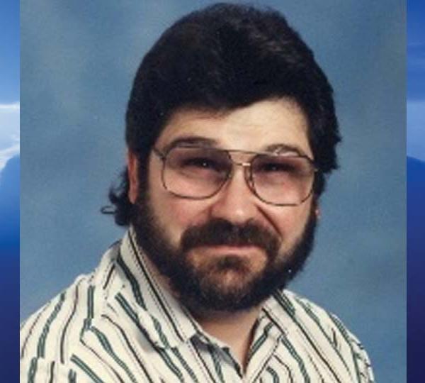 Richard James Rice, Jr., Hermitage, Pennsylvania - obit