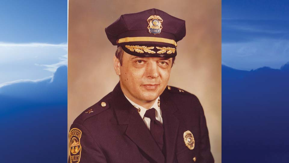 Richard Stephen Galgozy, Champion, Ohio-obit-