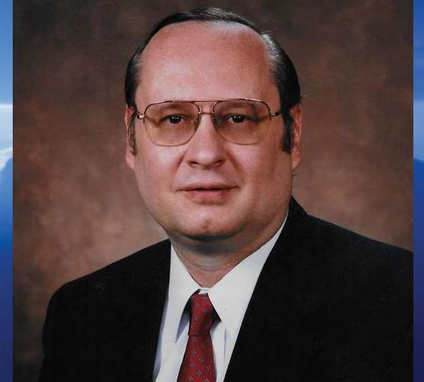 Robert Allen Beohm, Youngstown, Ohio - obit