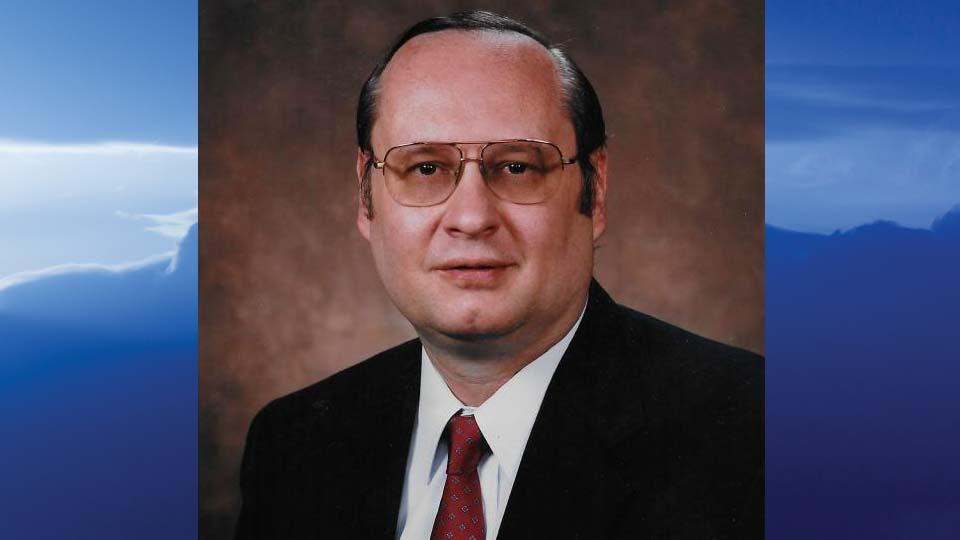 Robert Allen Beohm, Youngstown, Ohio - obit