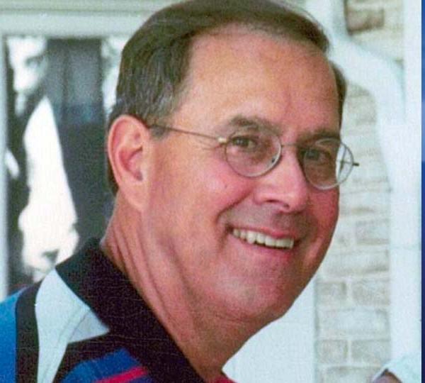 Robert Clifford Pesa, Boardman, Ohio - obit