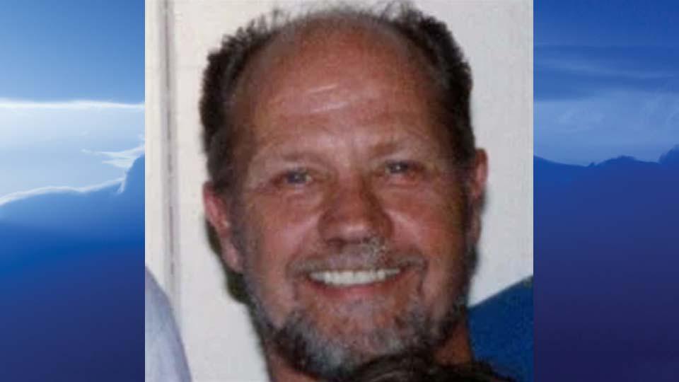 Ronald L. Scarberry, Sr., Kinsman, Ohio - obit