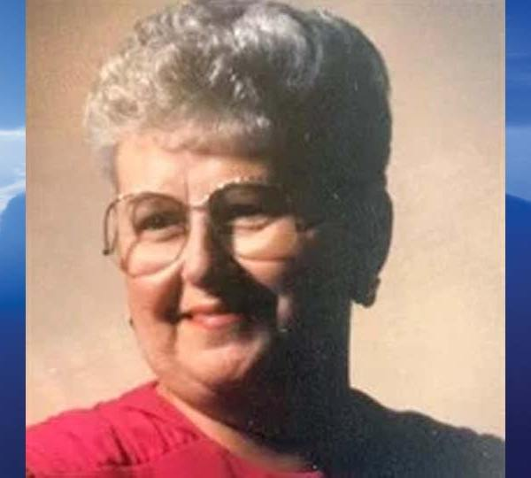 Ruth Sara Smith Wayne, Ohio-obit