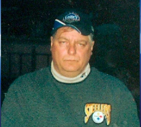 Samuel A. Wade, New Castle, Pennsylvania - obit