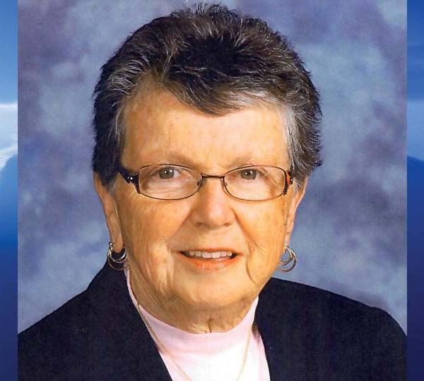 Sheila C. Barker, Vienna, Ohio-obit