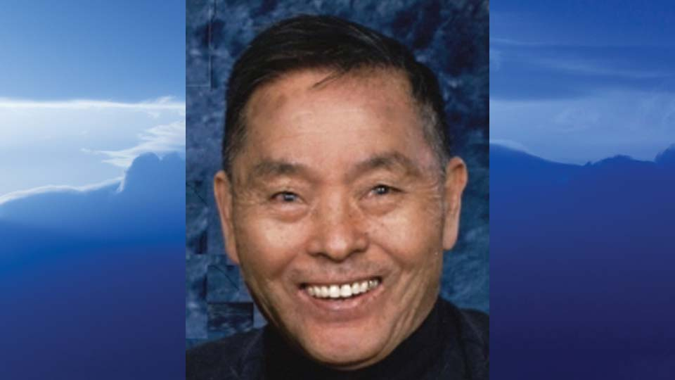 Tae Sik Ro, Canfield, Ohio - obit